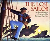 The Lost Sailor (A Laura Geringer Books) by Pam Conrad (1992-09-01) bei Amazon kaufen