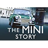 The Mini Story (Story Series)