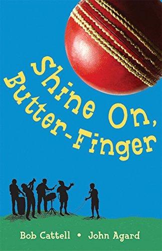 shine-on-butter-finger-by-bob-cattell-1-mar-2007-paperback