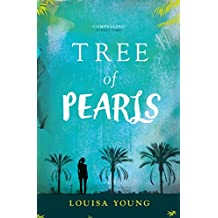 Tree of Pearls (The Angeline Gower Trilogy, Book 3)