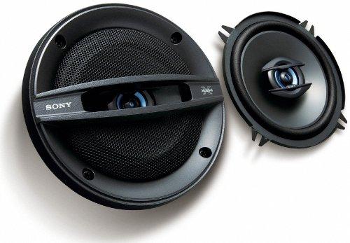 Sony XS-F1327SE F-series 13cm 150 Watt 2-Way Speakers