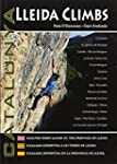 Lleida climbs - Catalunya: Selected s...