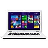 Acer Aspire E5-573-56XH - Portátil de 15.6