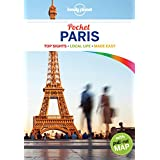PARIS TRAVEL GUIDE