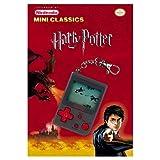 Nintendo MINI CLASSIC 10333 -  Harry Potter