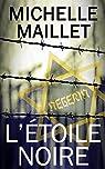 L'étoile noire par Maillet