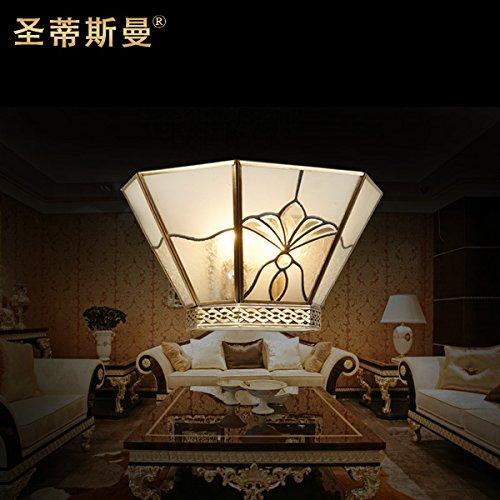 tydxsd-estilo-retro-cobre-etiqueta-engomada-de-la-pared-aplique-decorativo-asistido-en-lampara-de-pa
