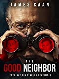 The Good Neighbor [dt./OV]