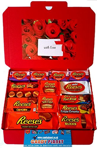reeses-ultimate-valentines-hearts-hamper-gift-american-candy-chocolate-selection-box-peanut-butter-c