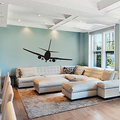 adhesivo-de-pared-avion-avion-aerolinea-adhesivo-de-pared-pared-vinilo-adhesivo-transporte-avion-par