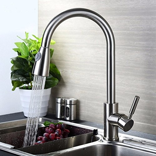 promotion-providedtapcet-modern-kitchen-mixer-tap-sink-faucet-solid-brass-brushed-steel-pull-out-spr