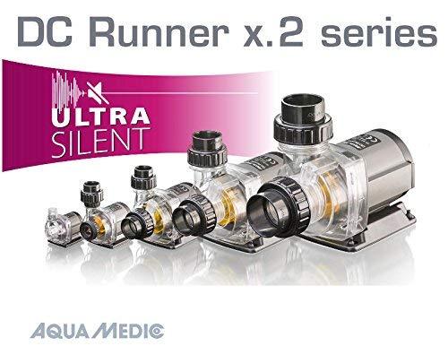 Aqua Medic DC Runner 2.2 Ultra Silent -