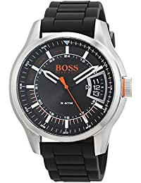 Hugo Boss Orange Mens Watch 1550048