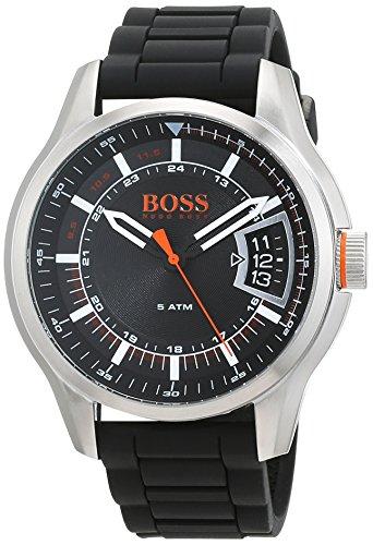Reloj Hugo Boss Orange para Hombre 1550048