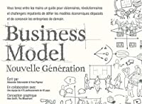 Comment se positionner dans un paysage extrêmement concurrentiel ? Comment transformer ses idées en modèles économiques révolutionnaires ? Comment dépasser les schémas traditionnels ou leur donner une nouvelle jeunesse ? Les modèles économiques disru...