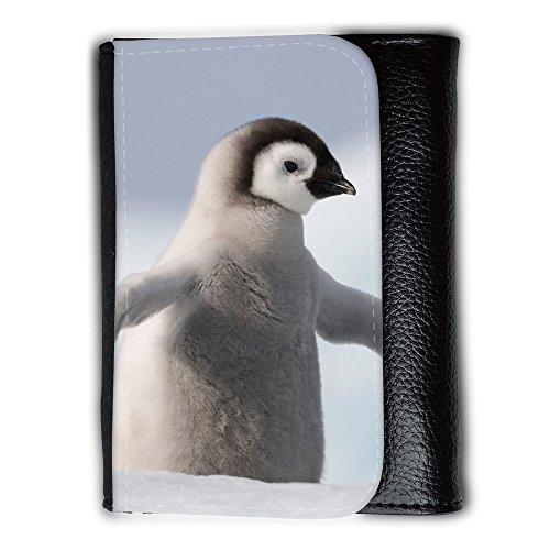 portemonnaie-geldborse-brieftasche-v00002887-baby-pinguin-antarctica-medium-size-wallet