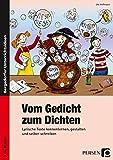 ISBN 3834433462