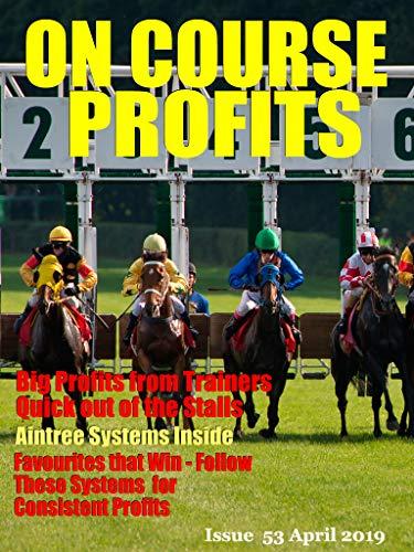 On Course Profits (On Course Profits  Book 53) (English Edition)