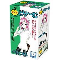 NPG Japanese Toy Ponzu Dream 002 Komachi preisvergleich bei billige-tabletten.eu