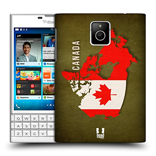 head-case-designs-canada-country-flag-maps-protective-snap-on-hard-back-case-cover-for-blackberry-pa
