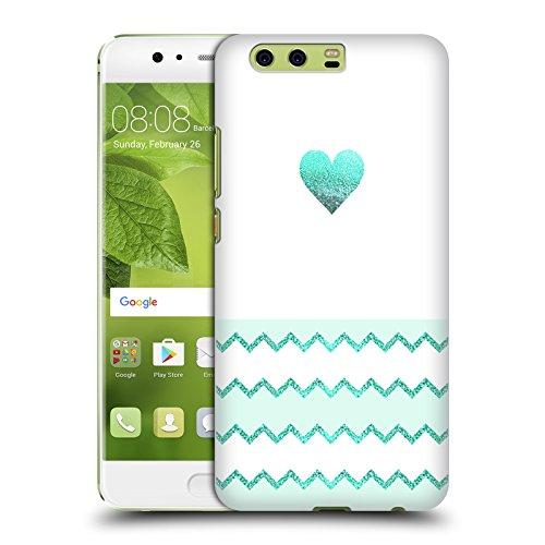 official-monika-strigel-mint-avalon-heart-hard-back-case-for-huawei-p10-plus