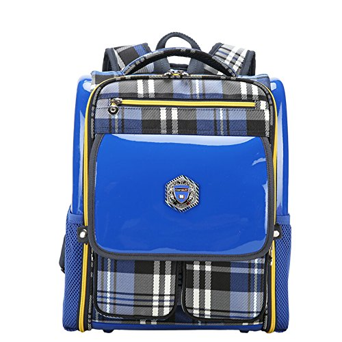 Kinder verlieren gewicht rucksack-G B