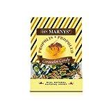 Caramelos Propoleo con Miel 1 kg de Marny's