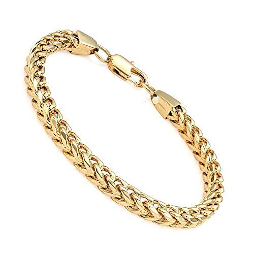 bracelets-pour-homme-bracelet-en-chaine-5-mm-de-large-charme-bracelet-poignet-en-acier-inoxydable-po