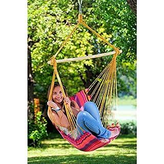 Amazonas Belize Hanging Chair