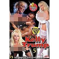 Kelly trump filme
