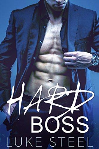 hard-boss