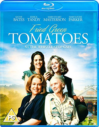fried-green-tomatoes-at-the-whistle-stop-cafe-blu-ray-1991