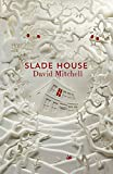 Slade House (Old Edition)