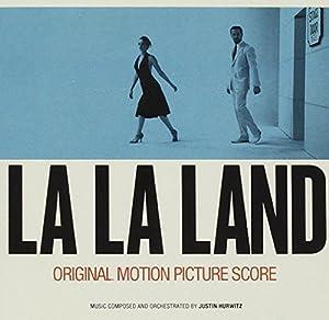 """Afficher """"LaLa land"""""""