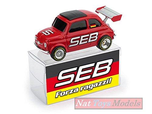 brumm-bmbr051b-fiat-500-seb-vettel-forza-ragazzi-lim250-143-modellino-die-cast