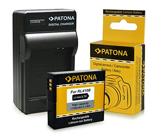 3in1-cargador-bateria-rl410b-para-rollei-actioncam-230-240-400-410