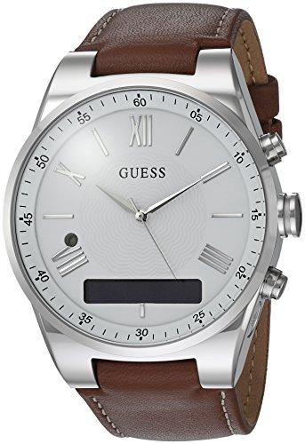 Reloj Guess para Mujer C0002MB1