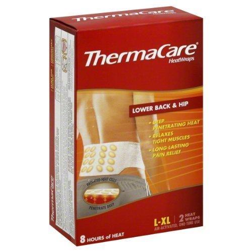 thermacare-bandages-chauffants-pour-le-bas-du-dos-et-les-hanches-taille-grande-et-extra-grande-2-paq