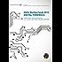 IISFA Memberbook 2015 DIGITAL FORENSICS: Condivisione della conoscenza tra i membri dell'IISFA ITALIAN CHAPTER