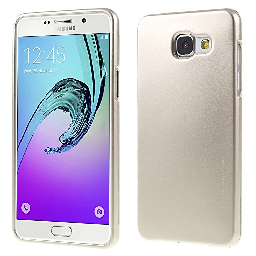 mercury-goospery-i-jelly-metallic-finish-tpu-tasche-hullen-schutzhulle-case-fur-samsung-galaxy-a5-a5