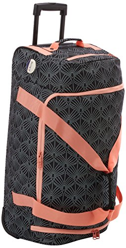 roxy-womens-distance-j-lugg-kvj6-canvas-and-beach-tote-bag-black