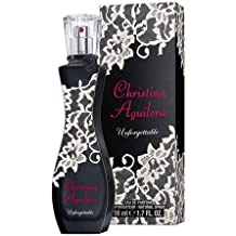 CHRISTINA AGUILERA 82440001 Unforgettable Eau de Parfum