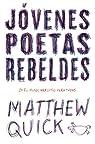 Jóvenes poetas rebeldes par Quick