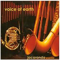 Voice of Earth - spezielle Entspannungsmusik voller Harmonie und Leichtigkeit, das sanfte Mittel gegen Stress... preisvergleich bei billige-tabletten.eu