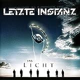 Songtexte von Letzte Instanz - Ins Licht