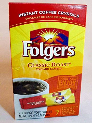 folgers-classic-roast-caffe-istantaneo-cristalli-on-the-go-7-porzioni-14-g-box