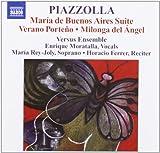 Suite Maria de Buenos Aires
