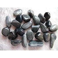 Tremolite Tumblestones x 2 by Tremolite preisvergleich bei billige-tabletten.eu