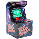 Funtime ET7850 Mini Arcade Machine Toy by Funtime