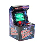 Funtime ET7850 'Mini Arcade Machine' Toy